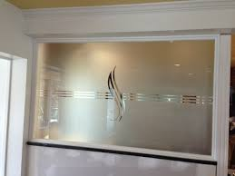 design etched on tempered glass reading pennsylvania