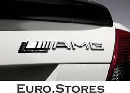mercedes benz amg logo. Simple Amg Image Is Loading MercedesBenz034BlackSeries034AdhesiveLogo For Mercedes Benz Amg Logo C