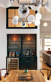 Living Room Bar Boston 17 Best Images About Bars Bar Carts On Pinterest Bar Tables