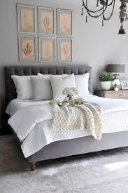 Furniture Bed Design Best 25 Velvet Bed Frame Ideas On Pinterest Quilted Headboard