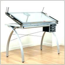 drafting table desk amaze design ideas childrens art ikea full size