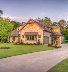 10 Cool Architectural House Designs Decoration Goals