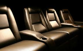 home theater loveseat. special offer home theater loveseat i