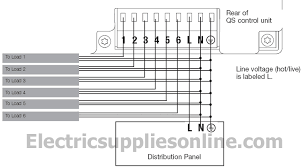 photo eye wiring diagram photo image wiring diagram photo eye sensor wiring diagram wiring diagram and schematic design on photo eye wiring diagram