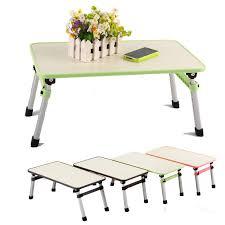 aliexpresscom buy foldable office table desk. Small Laptop Desk Aliexpress Com Buy Folding Notebook Table Computer 18 Aliexpresscom Foldable Office Y