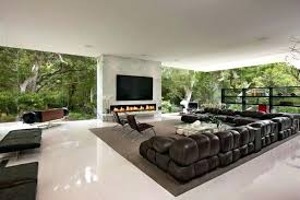 white tile flooring living room. White Tile Living Room Gallery Flooring Carpet Galleria Floor  Modern Tiled . H