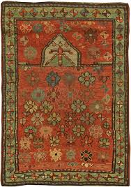 142 best rugs images on 7x7 square rug