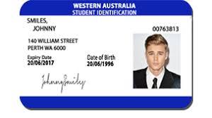 Drivers Fake Sheetrevizion Licence Victorian -