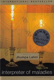jhumpa lahiri interpreter of maladies the mookse and the gripes interpreter of maladies by jhumpa lahiri 1999 mariner books 1999