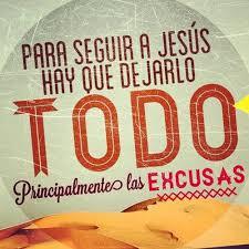 Resultado de imagen para porque seguir a jesucristo