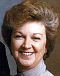 Arlene Dick | Obituary | Ottawa Citizen