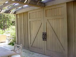 exterior barn door designs enormous lovely with modern home design ideas 2