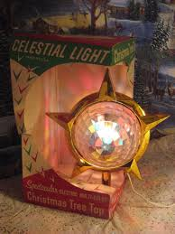 Celestial Lights Christmas Tree Topper Pin By Koryn Jenea On Christmas Colorful Christmas Tree