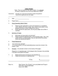 How To Draft A Business Letter Business Letter Format Ending Fresh Fresh Project Handover Letter