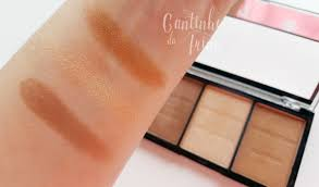 ultra sculpt contour kit um revolution
