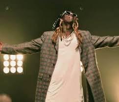 Lots choices of lil wayne pictures. Download Video Lil Wayne Ft Gudda Gudda Hoody Baby Nfl