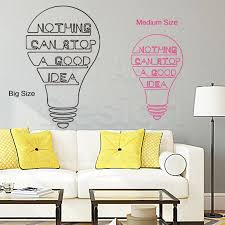 Small Picture Design Room Ideas Reviews Online Shopping Design Room Ideas