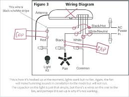hunter ceiling fan with remote instructions ceiling fan motor westinghouse ceiling fan wiring diagram hunter ceiling
