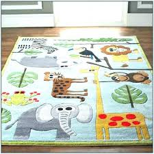 kid friendly rugs pet and throw durable area kids dining table
