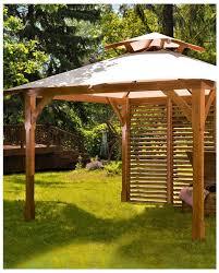 waikiki canopy with canvas