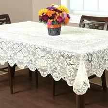 oval tablecloth 60x102 x table cloth tablecloths tablecloth seats how many x table cloth tablecloth