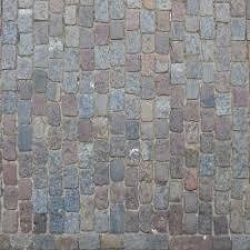 cobblestone floor texture. Dark Stone Blocks Floor 7 Cobblestone Texture B