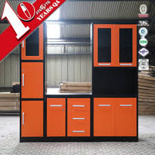 used lockers for sale craigslist. Simple Craigslist Cheap Used Kitchen Cabinets Craigslist  China Stainless Steel Commercial  Cabinet Simple Designs To Used Lockers For Sale Craigslist C