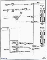 4l60e Troubleshooting Chart 4l60e Fluid Flow Diagram Technical Diagrams