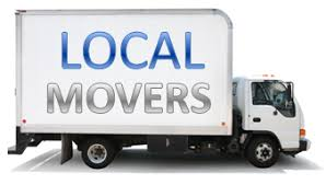 Image result for local movers