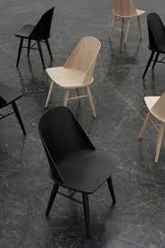 Scandinavian Pine Bedroom Furniture 17 Best Ideas About Scandinavian Furniture On Pinterest