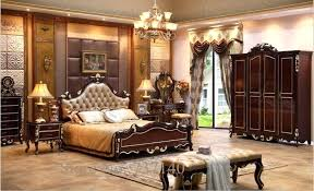 Chinese bedroom furniture Royal Furniture Chinese Bedroom Furniture Wardrobe Bedroom Furniture Solid Wood Wardrobe Wooden Clothes Cabinet Furniture Buying Agent High Doomtown Chinese Bedroom Furniture Wardrobe Bedroom Furniture Solid Wood