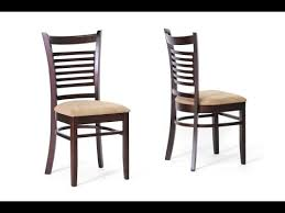 design wooden furniture. Wooden Dining Chairs - Teak Wood Chair Designs Design Wooden Furniture