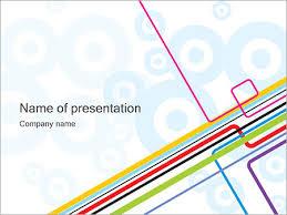 google powerpoint background. Interesting Google Modern PowerPoint Template To Google Powerpoint Background U