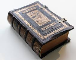 writing book read leather old money paper old book binding wallet brand cash font catholic
