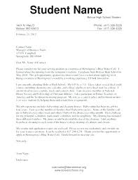 College Application Essay Template College Application Letter Template