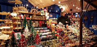 Image result for york christmas market