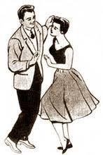 Billedresultat for swing jazz dance