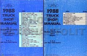 1988 ford f600 related keywords suggestions 1988 ford f600 1988 ford truck cab foldout wiring diagram original f600 f700 f800