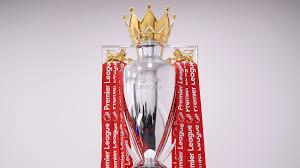 Premier League terminates China broadcast contract - Eurosport
