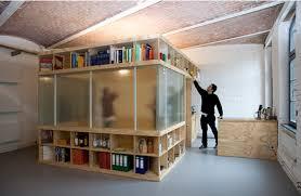 cool office desks. Try Renting A Desk In Cool Office Space Desks N