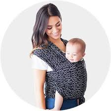Baby Carriers : Target