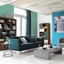 binar colores maison salon