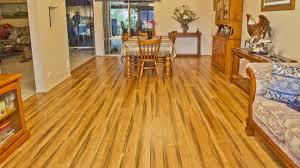 Harmonics Flooring Reviews | Cheap Laminate Flooring Costco | Harmonic  Flooring Installation