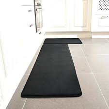 kitchen rugs washable gallery of non slip kitchen rugs washable machine washable kitchen rugs uk