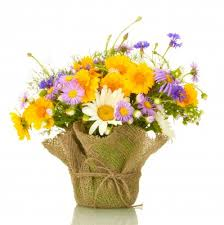 for the perfect flower arrangements look no further than jefferson florist in jefferson pa our expert florists beautifully arrange flowers and gift