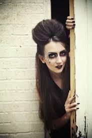 20 y spider makeup ideas