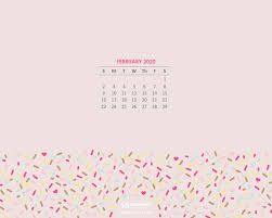 United states edition with federal holidays. 29 Days Of February 2020 Wallpapers Edition Smashing Magazine