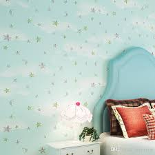 home wall decoration 3d warm childrens