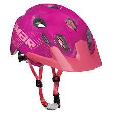 Limar Helmet Size Chart Limar Ultralight Bike Helmet