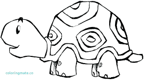 pictures to color in for kids. Delighful Pictures Coloring  Throughout Pictures To Color In For Kids I